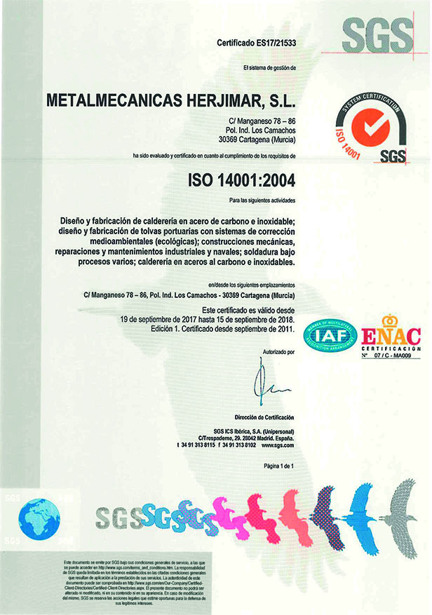 ISO-14001-2004_17-1